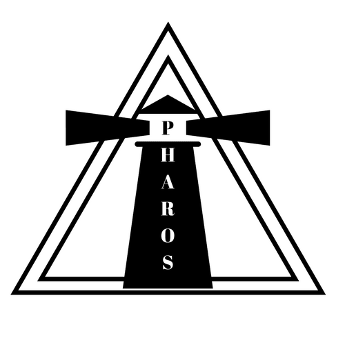 PHAROS INDUSTRIES